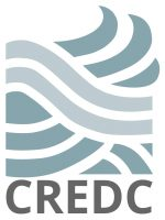 CREDC_logo_wave_stacked 3_color-transparent