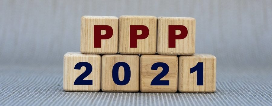 bigstock-Ppp-Word-On-Wooden-Cube-401830718