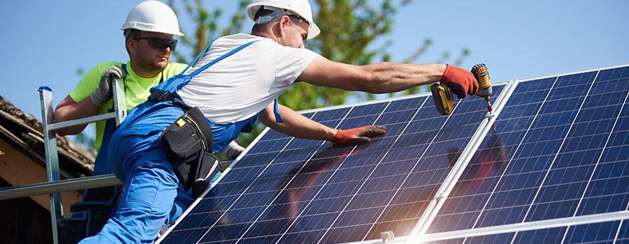 soloar-energy-newsletter-img